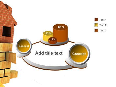 Housing PowerPoint Template Slide 6
