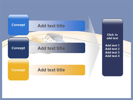 Prescription PowerPoint Template Slide 12