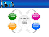 Dog Breed PowerPoint Template#6