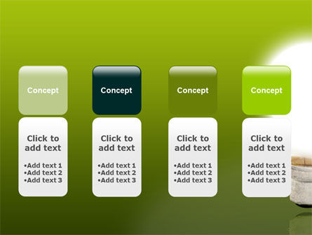 Creative Solution PowerPoint Template Slide 5