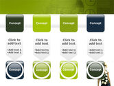 Reminders PowerPoint Template#18
