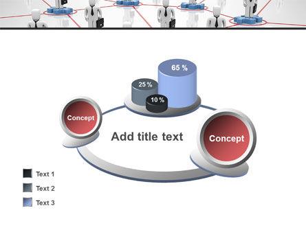 Entrepreneurs PowerPoint Template Slide 16