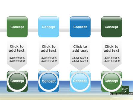 Bankrupt PowerPoint Template Slide 18