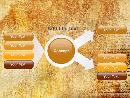 Computer Era PowerPoint Template Slide 15