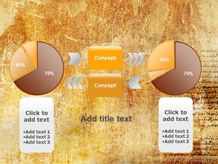 Computer Era PowerPoint Template Slide 16