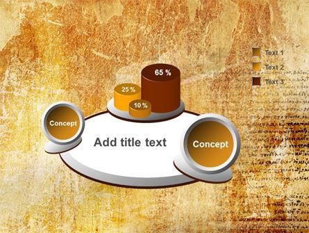 Computer Era PowerPoint Template Slide 6