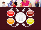 Kids Time PowerPoint Template#6