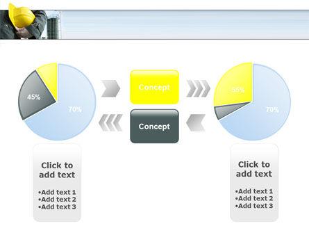 Builder PowerPoint Template Slide 11