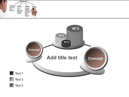 Database PowerPoint Template Slide 16