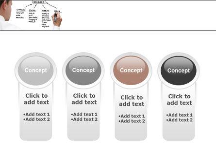 Database PowerPoint Template Slide 5