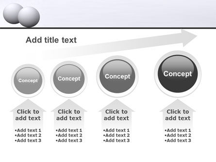 Be Various PowerPoint Template Slide 13