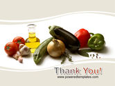 Grocery Products PowerPoint Template#20