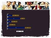 University Study PowerPoint Template#11
