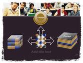 University Study PowerPoint Template#19
