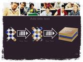 University Study PowerPoint Template#9