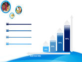 Kids Collage PowerPoint Template#8