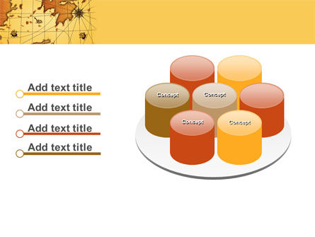 Epoch Of Discovery PowerPoint Template Slide 12