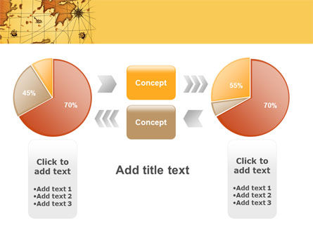 Epoch Of Discovery PowerPoint Template Slide 16