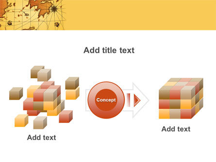 Epoch Of Discovery PowerPoint Template Slide 17