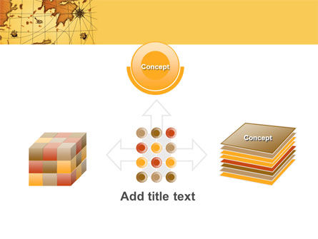 Epoch Of Discovery PowerPoint Template Slide 19