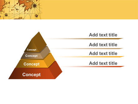Epoch Of Discovery PowerPoint Template Slide 4