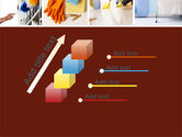 Housecleaning PowerPoint Template#14