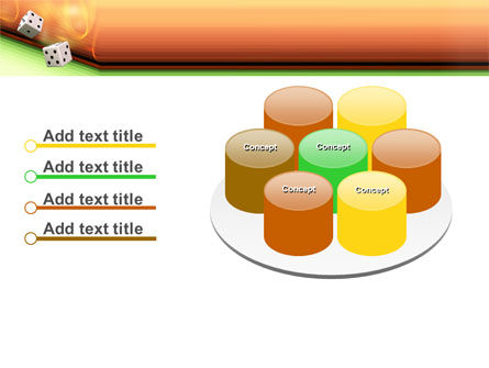 Gaming PowerPoint Template Slide 12