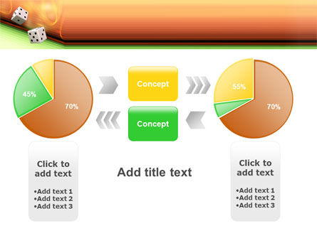 Gaming PowerPoint Template Slide 16
