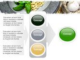 Garlic PowerPoint Template#11
