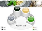 Garlic PowerPoint Template#12
