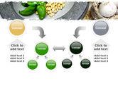 Garlic PowerPoint Template#19