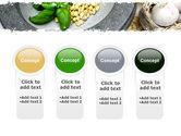 Garlic PowerPoint Template#5
