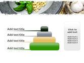 Garlic PowerPoint Template#8