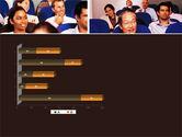 Business Seminar PowerPoint Template#11