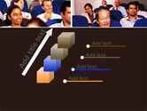 Business Seminar PowerPoint Template#14