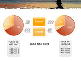 Fishing PowerPoint Template#16