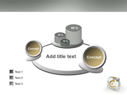 Euro PowerPoint Template Slide 16