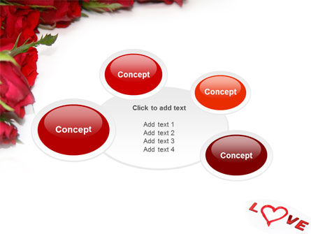 Love PowerPoint Template Slide 16