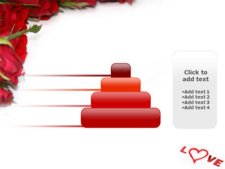 Love PowerPoint Template Slide 8
