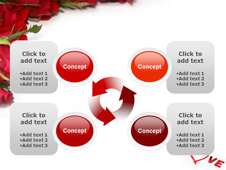 Love PowerPoint Template Slide 9