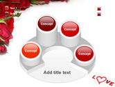 Love PowerPoint Template#12