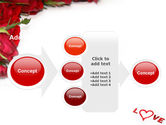 Love PowerPoint Template#17