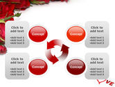 Love PowerPoint Template#9