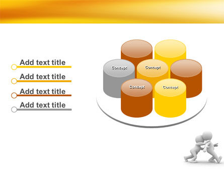 Persuasion PowerPoint Template Slide 12