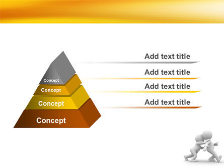 Persuasion PowerPoint Template Slide 4