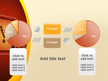 E-Commerce PowerPoint Template Slide 16