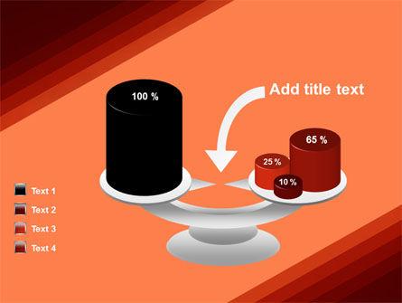 Pistol PowerPoint Template Slide 10