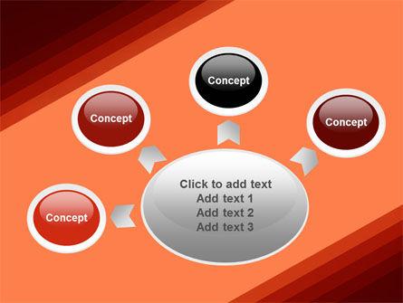 Pistol PowerPoint Template Slide 7