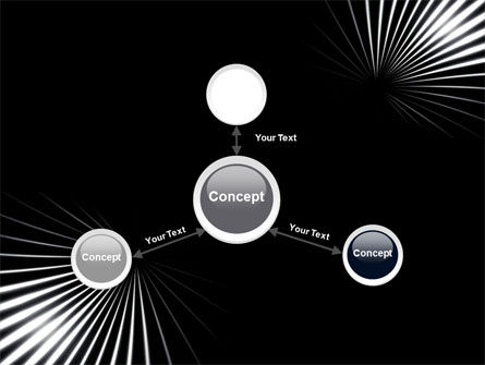 Razor PowerPoint Template Slide 14