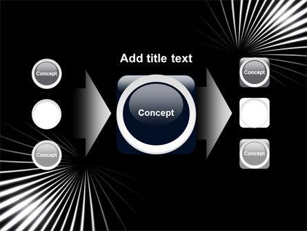 Razor PowerPoint Template Slide 17